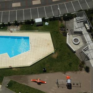 Fotos do Hotel: Departamento Peñuelas, Coquimbo
