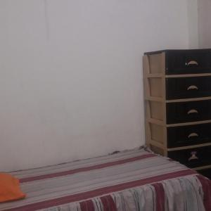 Hotel Pictures: Residencial Cayambe, Portoviejo
