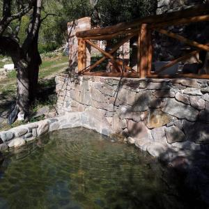 Fotos do Hotel: Mamull Kura, San Luis