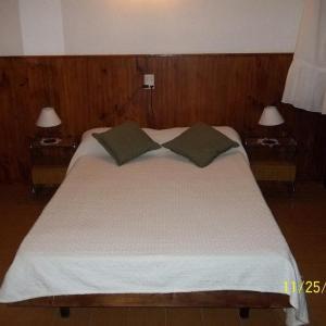 Hotellbilder: Atlantic Hotel, Mar de Ajó