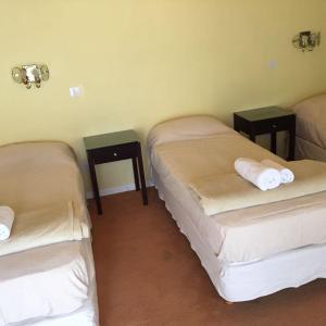 Фотографии отеля: Habitaciones de alquiler, Comodoro Rivadavia