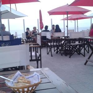 Hotellbilder: Braba III, San Bernardo