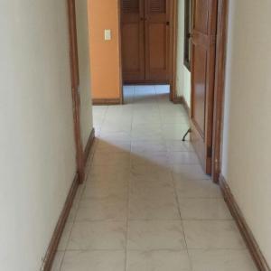 Hotellbilder: edificio diners pean house, Santa Marta