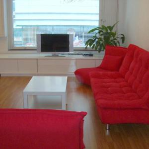Hotel Pictures: Apartment Hotel Tampere MN, Tampere