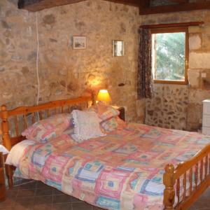 Hotel Pictures: La Ferme de Grand Jean, Creysse