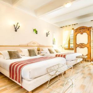 Hotel Pictures: Hotel Résidence, Nissan-lez-Enserune