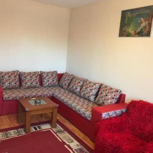 Hotellikuvia: Apartment Robin, Plovdiv