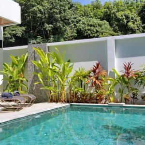 Hotel Pictures: Dream Villa Rawai, Rawai Beach