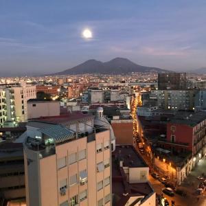 Foto Hotel: Regal Home, Napoli