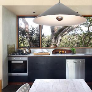 Hotelfoto's: Unique tree-top retreat close to Manly beach, Sydney