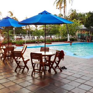 Hotelbilder: Hotel Rodadero, Santa Marta