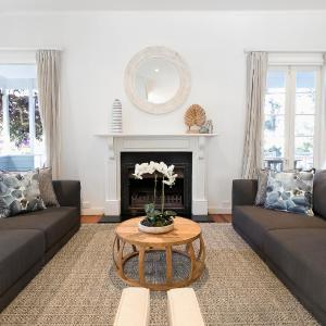 Fotos del hotel: Sublime five-bedroom home 5 minutes from the beach, Collaroy