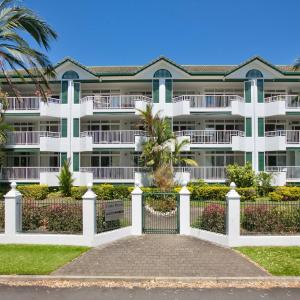 Hotellbilder: Costa Royale Trinity Beach, Trinity Beach