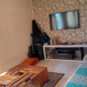 Hotel Pictures: Casa para temporada, Cabo Frio