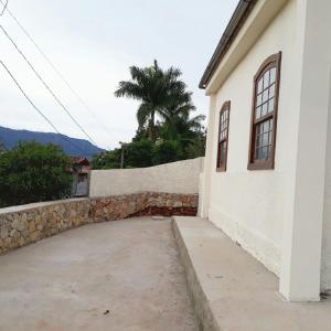Fotos do Hotel: Manu House Hospedagem, Tiradentes