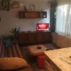 Hotelfoto's: Apartment Caire, Hiseti
