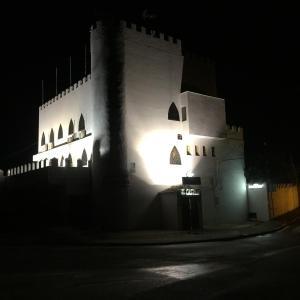Hotel Pictures: El Castillo, Alcalá de Guadaira