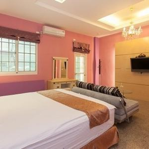 Fotografie hotelů: Talang House Homestay, Hualien City
