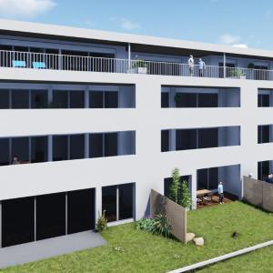 Hotellbilder: Ferienwohnung Jolina, Lustenau