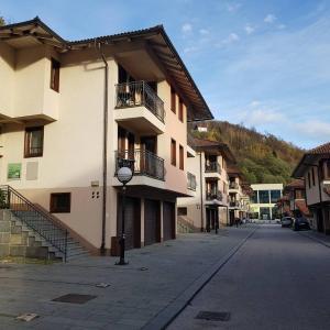 Hotellbilder: Fojnicanka Apartment, Fojnica