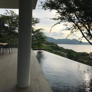 Hotelfoto's: Casa Neocotal, Ocotal