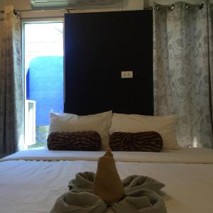 Foto Hotel: Paradise Homestay by Jantana, Rawai Beach