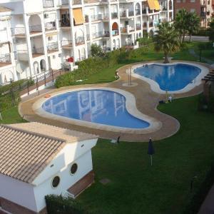 Hotel Pictures: Multiservicios ARG, Torrox Costa