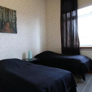 Hotel Pictures: 1 room apartment in Kirkkonummi, Vernerinkuja 2 (ID 2760), Kirkkonummi