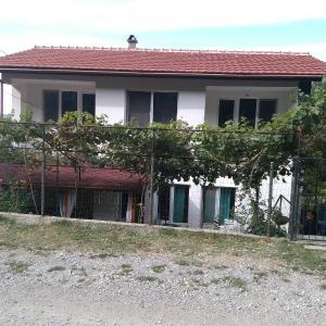 ホテル写真: Father's House, サパレヴァ・バニャ