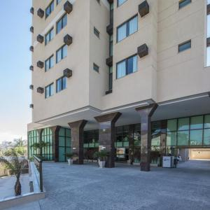 Hotel Pictures: Flat no Prime Residence, Itaboraí