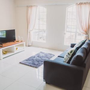 Hotel Pictures: Self-Catering Appartment, Pretoria
