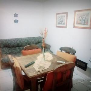 Fotos do Hotel: total servicios, Ciudad Lujan de Cuyo
