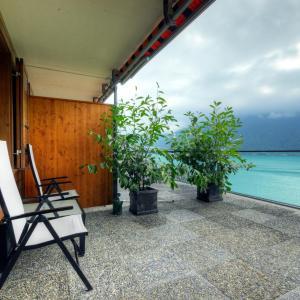 Hotel Pictures: Brienzersee, Ringgenberg
