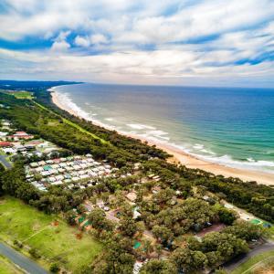 Hotel Pictures: Ingenia Holidays Bonny Hills, Bonny Hills