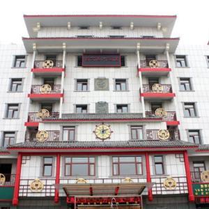 Hotel Pictures: Weihai Quanying Hotel, Weihai