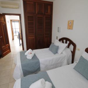 Hotel Pictures: Cortijo Mar 15, Puerto Calero