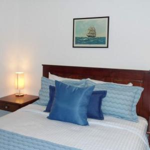 Hotel Pictures: Dulces Suenos, Ocotal