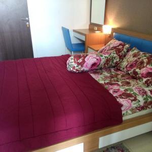 Hotelfoto's: Alfa Adikarta Student Castle, Kejayan