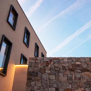 Hotel Pictures: Atelier 24, Sint-Pieters-Leeuw