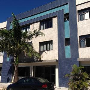 Hotel Pictures: Pousada de Ubu, Anchieta