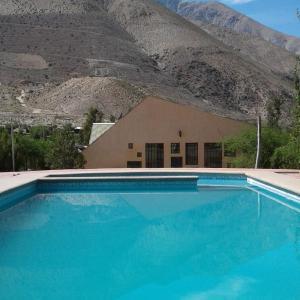 Фотографии отеля: Casaelqui, Rivadavia