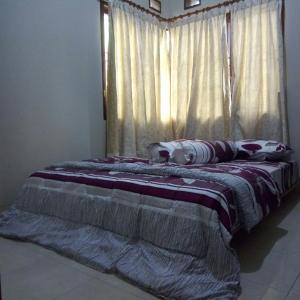 Hotelfoto's: Evano Guest House, Bandung