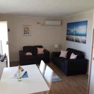 Hotelfoto's: Unit 2 Breakaway Lodge, Sunshine Bay