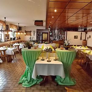 Hotel Pictures: Gasthof Goldener Stern, Aalen