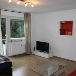 Hotelbilleder: TRUST Appartements, Stuttgart