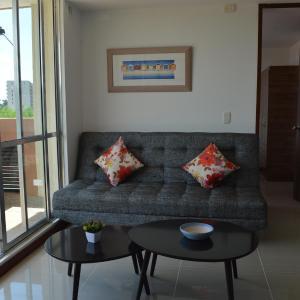 Hotel Pictures: Apartamento Ricuarte/Cundinamarca, Ricaurte
