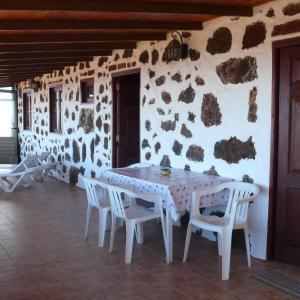 Hotel Pictures: Casas Pedro y Carmen, Puntagorda
