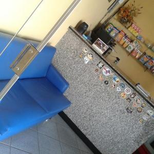 Hotel Pictures: Pousada Columinho, Garanhuns