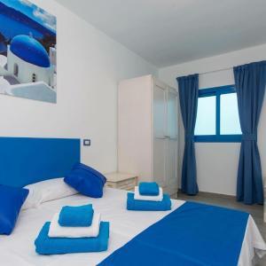 Hotel Pictures: Riva Guest House Los Abrigos, Los Abrigos