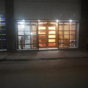 Hotel Pictures: Hostal A & G, Copiapó